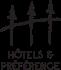 Logo Hôtels & Préférence